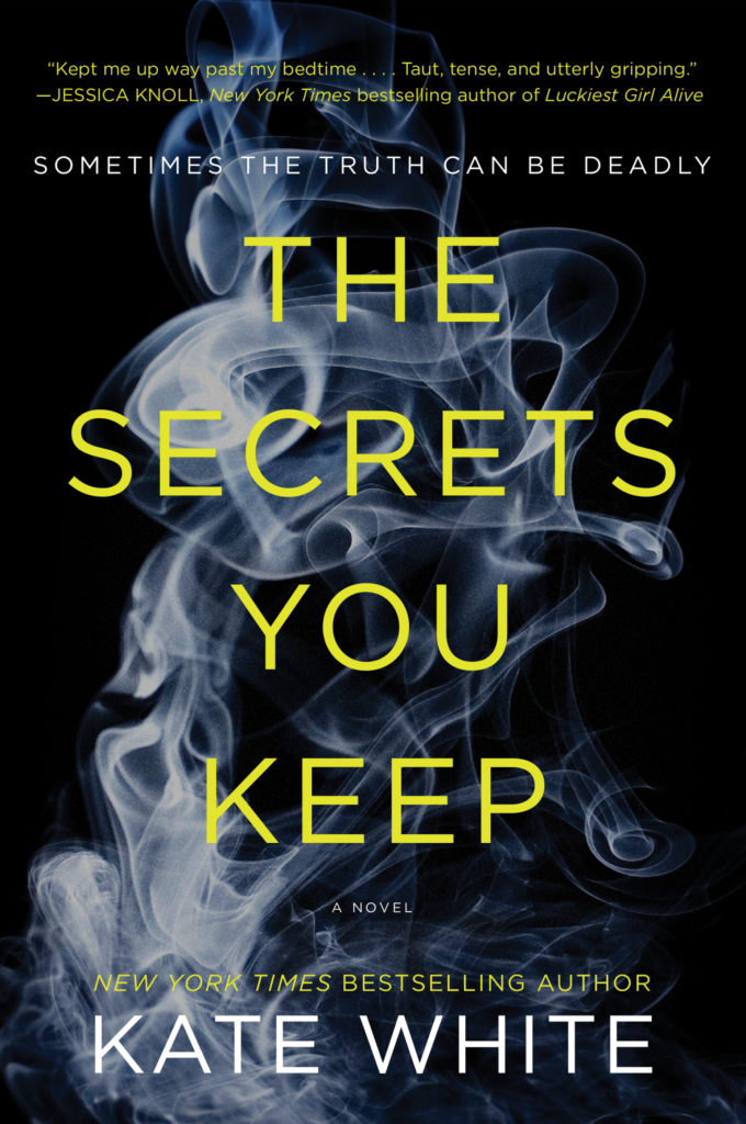 secrets-you-keep-cover